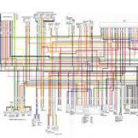 wiring diagram for 2001 gsxr 600 yondo tech