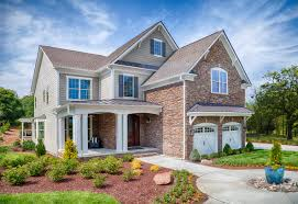 Zip Code Map Raleigh Nc by 27614 New Homes For Sale Raleigh North Carolina