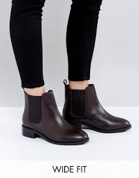 womens chelsea boots chelsea boots leather suede chelsea boots asos