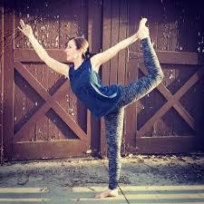 emily yoga yoga 9909 s walden pkwy mount greenwood chicago