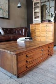 wooden trunk best 25 chest coffee tables ideas on pinterest old chest