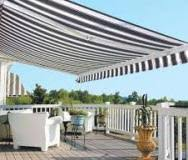 Different Types Of Awnings Manual Retractable Awning Archives Global Homes Network