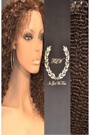 curly hair extensions curly hair extensions