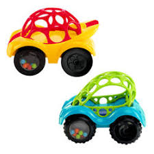Cars Potty Chair Oball Cars Oball Kids Ii
