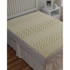 Feather Down Bed Topper Sleepbetter Isotonic 7 Zone 2