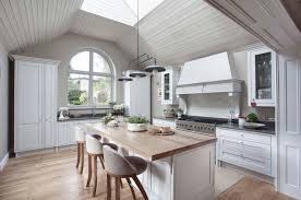 Farmhouse Kitchen Design by 28 French Farmhouse Kitchen Design Posts With French