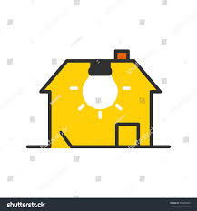 electrical circuit wiring maintenance electricity home stock