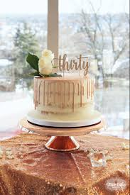 wedding cake estimate celebration cakes four oaks bakery