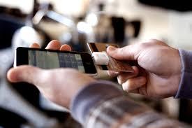 25 ways to increase online sales wordstream