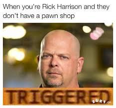 Rick Harrison Meme Generator - th id oip bnt7qnub4mbi9ehb3hms0ghag5