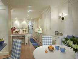 mary drysdale mary drysdale white kitchen design3 simplified bee