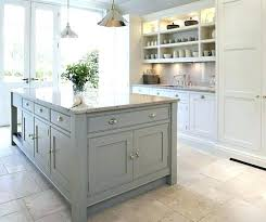 white and grey kitchen ideas colored kitchen cabinets beautiful tourism