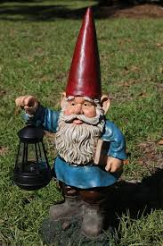 Gnome Garden Decor 28 Best Garden Gnomes Images On Pinterest Garden Gnomes Garden