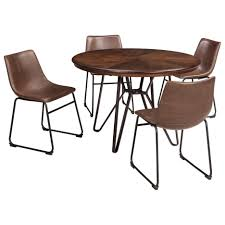 Cheap Small Dining Tables 100 Cheap Small Kitchen Table Kitchen Table Revelation
