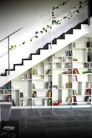 Ikea Billy Bookcase Ideas Bookshelf Marvellous Ikea Bookshelves Ideas Narrow Bookcase Ikea