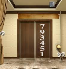 100 door escape scary home walkthroughs solved 100 doors 2013 walkthrough for doors 41 to 50