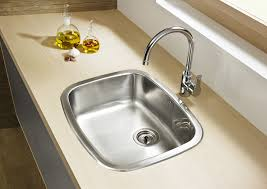 L Faucets Collections Collections Roca - Roca kitchen sinks