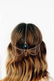 make loom band hair pins 59 best beaded hair accessories images on pinterest hair dos