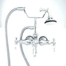 parts of a bathtub faucet bathtub spout diverter parts faucet valve tub with repair home