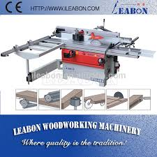 used woodworking machines used woodworking machines suppliers and