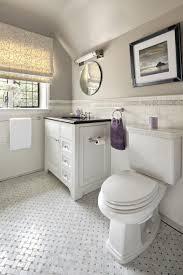 fancy white bathroom floor tile ideas on home design ideas with