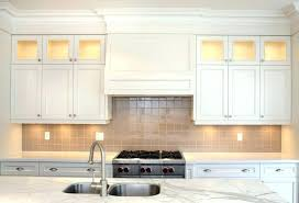 Kitchen Cabinet Moldings Cabinet Moulding Minimalist Sophisticated Crown Moulding With In