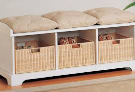 bench modern storage bench memorable modern entryway bench with