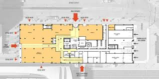 spire denver floor plans u2013 meze blog