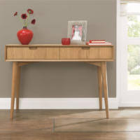 Small Console Table And Console Tables Furniture123