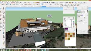 sketchup export 3ds max youtube