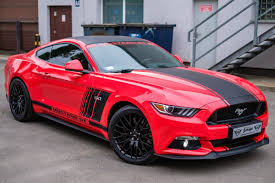 mustang modified 2017 file ford mustang gt 20 5 2017 4 jpg wikimedia commons