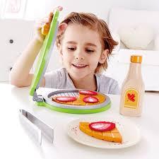 instant waffles e3138