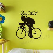 Cycling Home Decor Awesome Metal Bicycle Wall Decor Contemporary The Wall