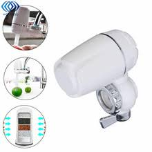 compare prices on remove kitchen faucet online shopping buy low