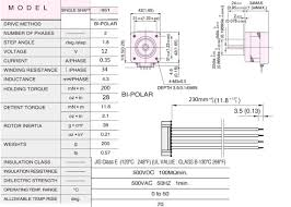 designing with stepper motors forum community ez robot motor link
