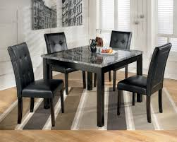 Garden Oasis Dining Set by Garden Oasis Harrison 7 Piece Dining Set Fascinating Green Dining