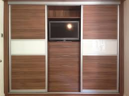 Bedroom Furniture Tv Armoire Bedroom Furniture Sets Wooden Wardrobe Furniture Wardrobe