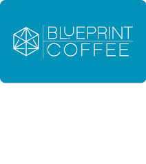 saint louis specialty coffee roaster and coffee bar u2014 blueprint coffee