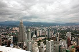 kuala lumpur shopping 10 best places for a bargain cnn travel