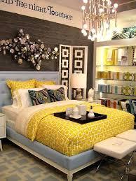 Qvc Home Decor Inspire Home Decor Wonderful Home Decor Ideas To Inspire You