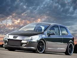 perso car peugeot 307 tuning cars pinterest peugeot and cars