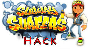 subway surfers hack apk free subway surfers sydney hack unlimited coins and