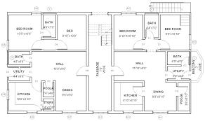 modern house plans free modern house designs plans related post modern house designs plans