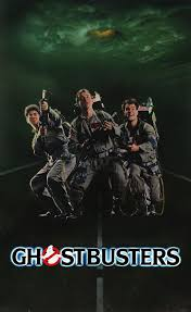 at t uverse tv guide ghostbusters movie tv listings and schedule tvguide com