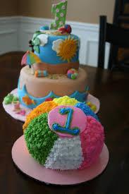 62 best beach cakes images on pinterest beach cakes birthday