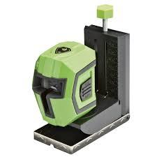 2016 home depot black friday ad ryobi air inflator ryobi air grip compact laser level ell1002 the home depot