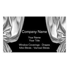 Home Decorating Business Collections Of Interior Decorating Business Cards