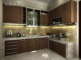 kitchen acme full feature kitchenettes simple kitchen design