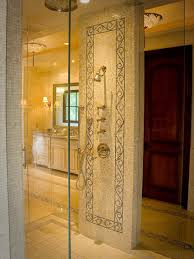new bathroom has japanese tradition japanese style bathroom photos hgtv intricate shower tile wall in traditional bathroom decoration of home new bathroom new