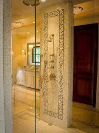 cohen linear shower drain bathroom idolza